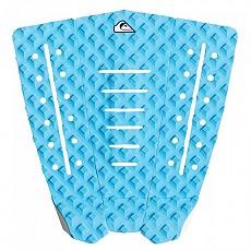 [해외]퀵실버 SURFBOARDS New Pin Line Pad 3 Pieces / Blue