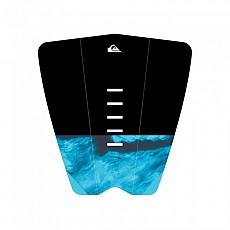 [해외]퀵실버 SURFBOARDS Lava Division 3 Pieces / Blue