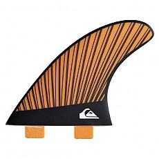[해외]퀵실버 SURFBOARDS CBF X Double Orange