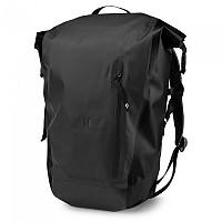 [해외]볼컴 Mod Tech Dry Bag Black