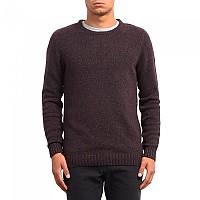 [해외]볼컴 Edmonder Sweater Multi