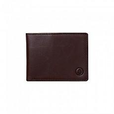 [해외]볼컴 Leather Brown