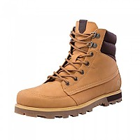 [해외]볼컴 Sub Zero Boot Wheat