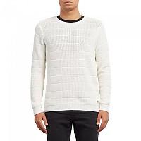 [해외]볼컴 Joselit Sweater Dirty White