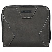 [해외]볼컴 Volni Wallet Black