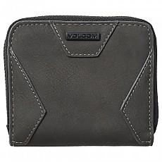 [해외]볼컴 Volni Wallet Black