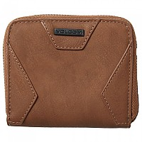 [해외]볼컴 Volni Wallet Brown