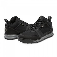 [해외]볼컴 Kensington Goretex Black