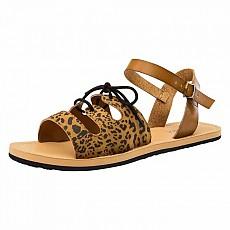 [해외]볼컴 Lacey Sandal Cheetah