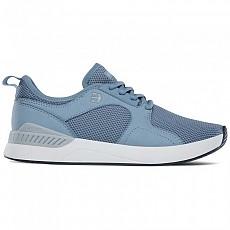 [해외]에트니스 Cyprus Sc Grey / Blue