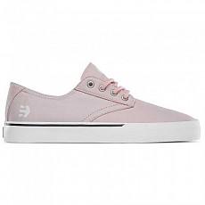 [해외]에트니스 Jameson Vulc Ls Pink