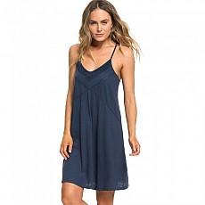 [해외]록시 New Leaseoflife Dress Blues
