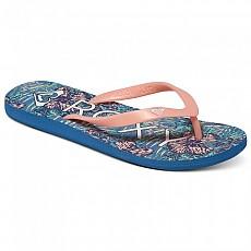 [해외]록시 Tahiti V Blue Surf