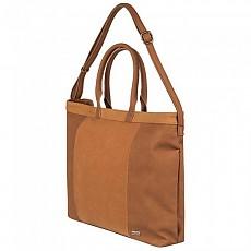 [해외]록시 Tropicool Bag Camel