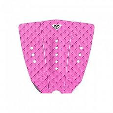 [해외]록시 SURFBOARDS New Hanalei Pad 3 Pieces / Pink