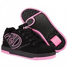 [해외]힐리스 Propel 2 0 Black / Hot Pink