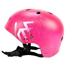 [해외]KRF Tropic Pink