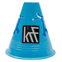 [해외]KRF Skater Cones With Bag Blue