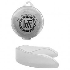 [해외]KRF Mouthguard Junior Clear