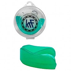 [해외]KRF Mouthguard Junior Green