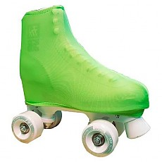 [해외]KRF Skate Cover Green