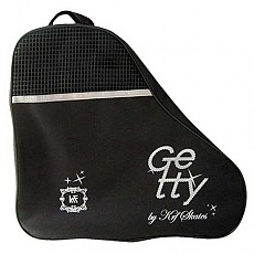 [해외]KRF Roller Skate Bag Getty Black