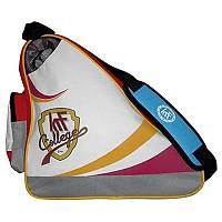 [해외]KRF Roller Skate Bag College Beige