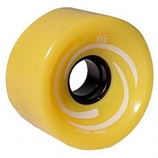[해외]KRF Longboard Yellow