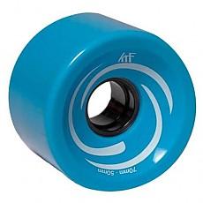 [해외]KRF Longboard Blue