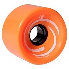 [해외]KRF Longboard Orange