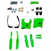 [해외]KRF Tuning Skate Kit Angel Green