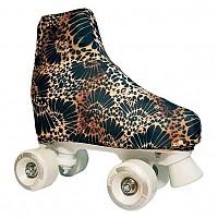 [해외]KRF Skate Cover Gold
