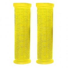 [해외]KRF Handle Grip Yellow