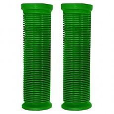 [해외]KRF Handle Grip Green