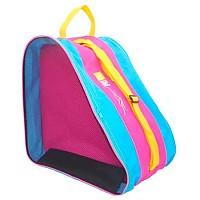[해외]KRF Roller Skate Bag School Special Edition
