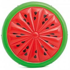 [해외]인텍스 Inflatable Watermelon