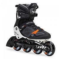 [해외]K2 스케이트 VO2 90 Pro Black / Orange