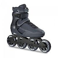 [해외]K2 스케이트 Sodo Black
