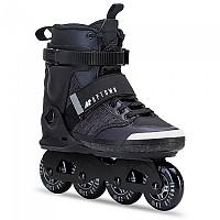 [해외]K2 스케이트 Uptown Black / Grey