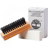 [해외]팀버랜드 Dry Cleaning Kit