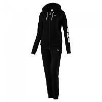 [해외]푸마 Style Cotton Black