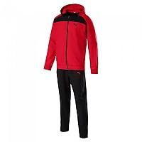 [해외]푸마 Modern Sport Hooded Ribbon Red