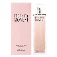 [해외]캘빈클라인 FRAGRANCES Eternity Moment Eau De Parfum 100ml