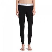 [해외]캘빈클라인 UNDERWEAR Legging Pant Black