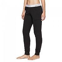 [해외]캘빈클라인 UNDERWEAR Modern Cotton Bottom Pant Jogger Black