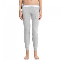 [해외]캘빈클라인 UNDERWEAR Modern Cotton Bottom Pant Jogger Grey Heather