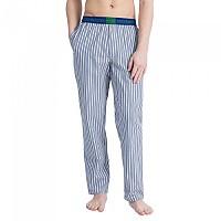 [해외]캘빈클라인 UNDERWEAR Sleep Pant Classical Stripe Navy