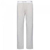 [해외]캘빈클라인 UNDERWEAR Pant Grey Heather