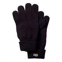 [해외]라코스테 RV4214031 Gloves Camel