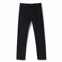 [해외]라코스테 5 Pocket Style Trousers HH0543 Rinse